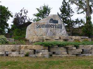 Detached Summerhill Real Estate listing Homes for sale