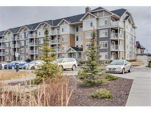 Apartment Skyview Ranch listing Calgary