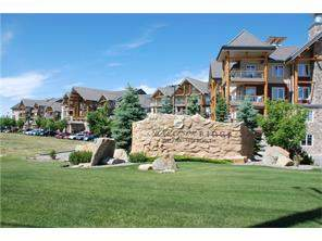Evergreen Real Estate: #2330 2330 Fish Creek Bv Sw, Evergreen