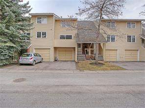 MLS® #C4124608, 405 Point Mckay Gd Nw t3b 5c1 Point McKay Calgary