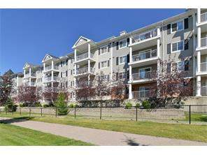 MLS® #C4124621-#2103 43 Country Village Ln Ne in Country Hills Village Calgary Apartment