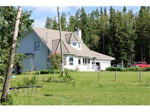 5162 Twp 295a, Water Valley, None Detached,Water Valley