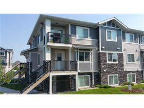 Chestermere Apartment Westmere real estate listing Chestermere