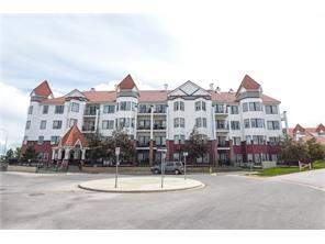 #444 60 Royal Oak Pz Nw, Calgary, Royal Oak Apartment Real Estate: