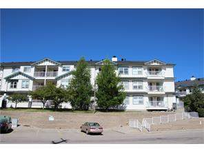 #306 7 Somervale Vw Sw, Calgary Somerset Apartment Real Estate: