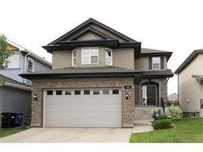 Evergreen Detached Homes For Sale