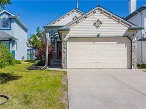 242 Somerset DR Sw, Calgary Somerset Detached Homes For Sale