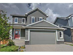 67 Ravenscroft CL Se, Airdrie Ravenswood Detached Real Estate: