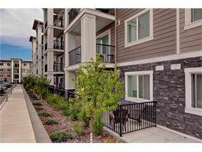 Sage Hill #2109 450 Sage Valley DR Nw, Calgary, Sage Hill Apartment Homes For Sale