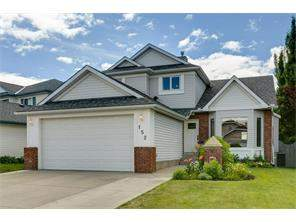 152 Arbour Ridge Ci Nw, Calgary Arbour Lake Detached Real Estate:
