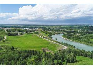Land Wildwood listing in Calgary