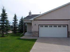 123 Westlake Ba, Strathmore, Strathmore Lakes Estates Attached Homes For Sale