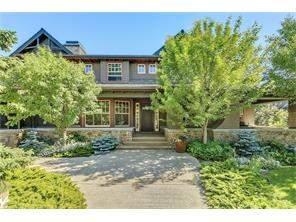 Britannia Detached Britannia Real Estate listing