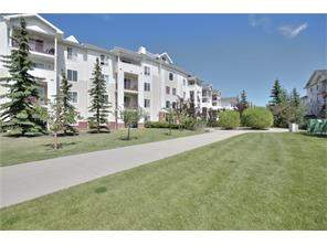 Country Hills Village Homes for sale: Apartment Calgary