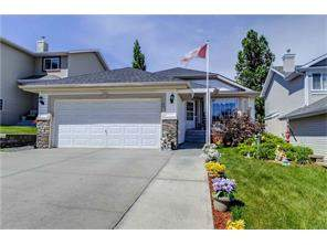 Valley Ridge Detached Valley Ridge Real Estate listing at 31 Valley Creek CR Nw, Calgary MLS® C4125314