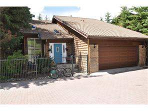421 Otter St, Banff, None Detached homes