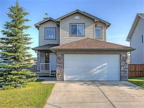 MLS® #C4125334, 51 High Ridge CR Nw T1V 1X7 Highwood Village High River