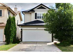 Hidden Valley Calgary Detached Foreclosures
