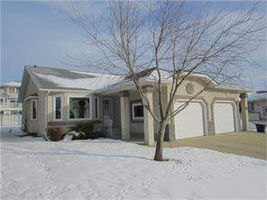 209 Arbour Cliff CL Nw, Calgary Arbour Lake Attached Real Estate: