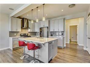 Nolan Hill Calgary Detached Homes for Sale