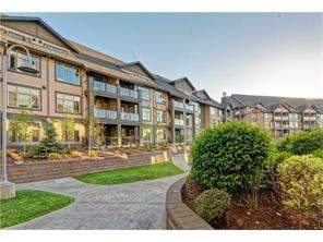 #304 25 Aspenmont Ht Sw, Calgary Aspen Woods Apartment Homes For Sale