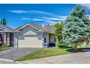 Detached Evergreen listing in Calgary