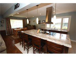 71 Chancellor WY Nw, Calgary Cambrian Heights Detached Real Estate: