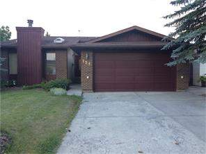 Detached Glenbow listing in Cochrane