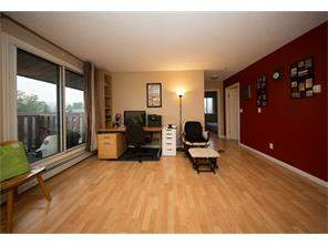 #303 6825 Centre ST Nw, Calgary Huntington Hills Apartment Real Estate: