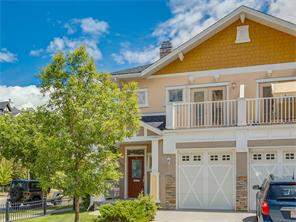 Garrison Woods Attached Garrison Woods real estate listing Calgary condominiums