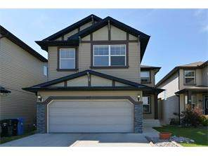 Panorama Hills 85 Pantego Li Nw, Calgary Panorama Hills Detached Real Estate: