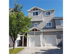 #1404 281 Cougar Ridge DR Sw, Calgary, Cougar Ridge Attached Homes For Sale