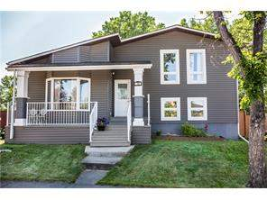 31 Taylor WY Se, Airdrie Thorburn Detached Real Estate: