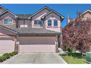 33 Royal Crest Vw Nw, Calgary Royal Oak Attached Real Estate: