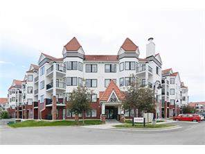 Royal Oak Calgary Apartment Homes for Sale