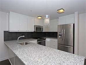 Apartment Aspen Woods listing in Calgary