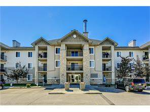 #1304 2371 Eversyde AV Sw, Calgary Evergreen Apartment Real Estate: