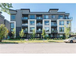 Mount Pleasant Apartment Mount Pleasant Calgary Real Estate