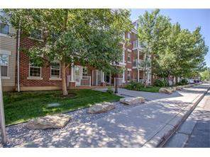 Garrison Woods #103 2233 34 AV Sw, Calgary, Garrison Woods Apartment Real Estate: condominiums