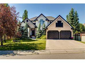 Detached Christie Park Real Estate listing 55 Christie Estate Tc Sw Calgary MLS® C4126391 Homes for sale