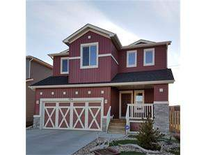 MLS® #C4126474, 124 West Creek Gr T1X 0B4 West Creek Chestermere