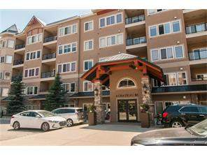 #115 10 Discovery Ridge CL Sw, Calgary, Discovery Ridge Apartment Homes