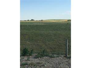 in  Rural Wheatland County-MLS® #C4126613