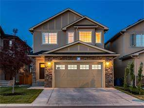 28 Aspen Summit Vw Sw in Aspen Woods Calgary-MLS® #C4126670
