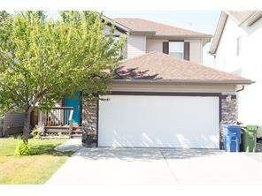522 Stonegate RD Nw, Airdrie Stonegate Detached Real Estate: