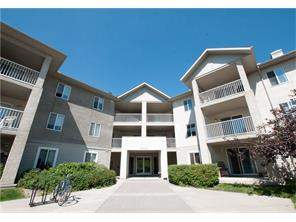 Citadel Homes for sale: Apartment Calgary