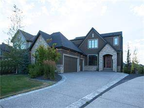 Heritage Pointe Detached None Real Estate listing at 125 Waters Edge Dr, Heritage Pointe MLS® C4126786