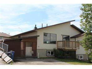 Glenbow Homes for sale: Attached Cochrane