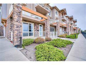 Rocky Ridge Attached Rocky Ridge real estate listing Calgary