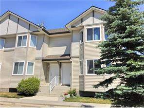 Royal Oak Calgary Attached Foreclosures